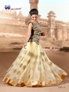 Since then, Lehenga Choli company is manufacturing, supplying and exporting the amazing collection of Ladies Wear. The Owner of the company, Mr. Krunal Mangukia has helped us in achieving several milestones by expanding our client's network all across the globe. #GeorgetteLehengaCholi, #MultiColourLehengaCholi, #FancyBridalLehenga #IndianLehengaCholi, #ChaniyaCholiDesigns, #PanchhiLehenga #GhagraCholiprice, #BuyLehenga, #LehengaCholiPrice #WeddingLehengasOnline, #PartyWearGhagraCholi,