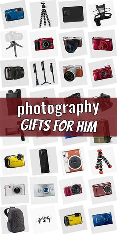 Blue Grey Weddings, Photography Gifts, Gifts For Photographers, Cool Gifts, Gifts For Him, Presents, Gift Ideas, Search, Pictures