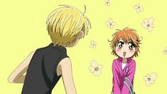 funny skip beat moments anime - Google Search