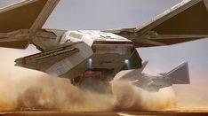 Nave Star Wars, Star Wars Rpg, Star Wars Ships, Space Ship Concept Art, Concept Ships, Star Wars Spaceships, Sci Fi Spaceships, Grand Admiral Thrawn, Star Wars Novels