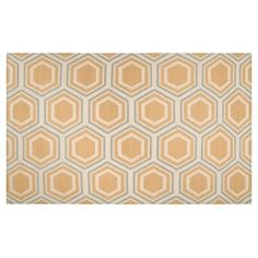 Check out this item at One Kings Lane! Pandora Flat-Weave Rug, Butter