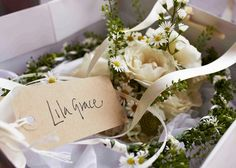 Kate Moss' wedding