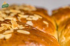 Τα Τσουρέκια της ΖΑΝΑΕ (μέρος 2o) Food, Cakes, Cake Makers, Essen, Kuchen, Cake, Meals, Pastries, Yemek