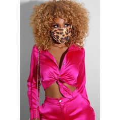 Fashionable Face Mask Poly Cotton Spandex Blend Print may vary Very soft, durable and breathable One Size Fits Washable and reusable Fashion purpose only, not medical grade Mask are consider intimate wear and are final sale. Cotton Spandex, Bodycon Dress, Leather Jacket, Wonder Woman, Face, How To Wear, Jackets, Dresses, Products
