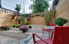 Newly Renovated Park Slope Townhouse Seeks $3 Million - On the Market - Curbed NY