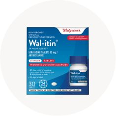 Flexible Spending Account (FSA) Eligible Products | Walgreens Tablet 10, Take You Home, Medical Equipment, Allergies, Flexibility, Accounting, Personal Care, Products, Self Care