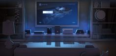 Later this year, 300 prototypes of Valve's recently unveiled Steam Machine living room boxes will go out to select users for a beta test. Here are the specs at last. Read this article by Nick Statt on CNET News. via @CNET