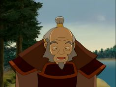 Anime Screencap and Image For Avatar: The Last Airbender Book 1 The Last Airbender Characters, Avatar The Last Airbender, Iroh, Fire Nation, Air Bender, Avatar Aang, Zuko, Legend Of Korra, Cool Cartoons