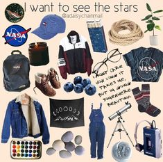 Minus the matches, rocks, rope, and plant this outfit suits me. Aesthetic Fashion, Aesthetic Clothes, Mode Collage, Looks Style, My Style, 90s Fashion, Fashion Outfits, Retro, Vetement Fashion
