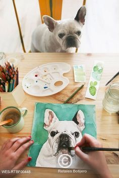 Or try a paint-and-sip class. Creative Activities, Fun Activities, Creative Ideas, Slumber Parties, Birthday Parties, Mother Daughter Activities, Rainbow Balloons, Paint And Sip, Mothers Day Cards