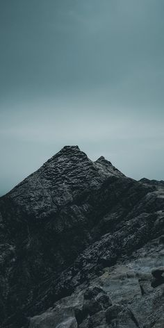 The Mountain Plus Belle Citation, Mountains, Free Images, Nature, Travel, Sadness, Nice Quotes, Vacation, Free Pics
