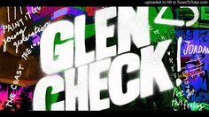 Glen Check/ 05. PAINT IT GOLD |2013.11|