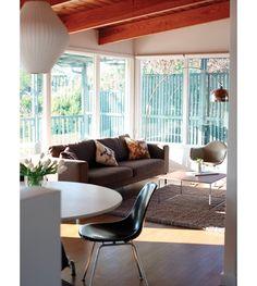 Living Room Design Ideas - Home and Garden Design Idea's