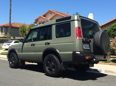 plasti dip | Plasti Dipped my DII in camo green.... w/ rattle cans