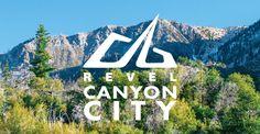 Best marathon ever! City Marathon, Boston Marathon, Azusa Canyon, Canyon City, San Gabriel Mountains, Athletic Events, Course Offering, National Forest, Places To Go