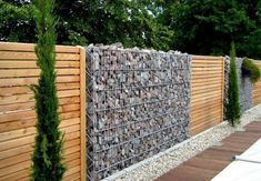 Modern fence ideas modern fence ideas unique fence panels decorative garden fence panels and walls with . Decorative Garden Fencing, Garden Fence Panels, Wooden Garden, Garden Fences, Garden Walls, Garden Archway, Garden Beds, Garden Landscaping, Backyard Fences