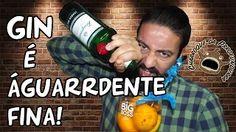 Prrontes... é mais uma bebida da moda só parra acabárr com o monopólio das mines, essa divindade das bebidas. Toda a gente perrcébe de Gins e arróta 10€ ou mais porr um cópe d'água com bulhinhas.  O munde do Charroque da Prrofundurra é munta grrande, encontrram aqui tude: Loja Online: https://www.charroco.net Blog: https://www.blog.charroco.net Facebook: https://www.facebook.com/charroque/ Instagram: https://www.instagram.com/charroque/ Pinterest: https://pt.pinterest.com/charroco/
