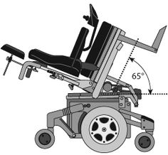 power tilt wheelchair at 65 degree recline Spinal Cord Injury, Tilt, Cool Stuff, Wheels, Management, Watch, Google Search, Chair, Videos