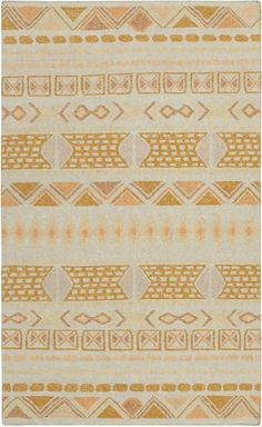 Nomad Southwest Inspired Green - Southwest Inspired - Rugs | lamp | lighting, furniture | accents, home decor | accessories, wall decor, patio | garden, Rugs, seasonal decor,garden decor,patio decor,rugs