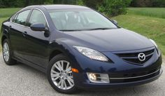 10 Great Used Cars You Can Buy for Under $15,000