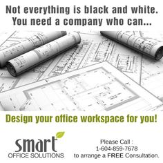 We are THE LARGEST Commercial Furniture remanufacturer in Western Canada and pride ourselves on offering environmentally friendly office furniture! For more information please call: Office Space Planning, Prison, Western Canada, Commercial Furniture, Office Workspace, How To Plan, Office Furniture, Design, 30 Years Old