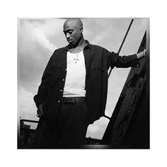 ✅ @rapp_cityy ✅ ▶️ #2pac_crew ◀️ #2pac #tupac #pac #tupacshakur #makaveli #tupacamarushakur #king #makavelithedon #west #cali #california #westcoast #good #king #hood #ghetto #rap #rapper #music #super #god #life #love #instagood #instadaily #instalove #instalike #instasize