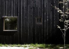 Estudio-Ba-BO-Patagonia-Argentina-CLF-Houses-Painted-Black-Cypress:Remodelista