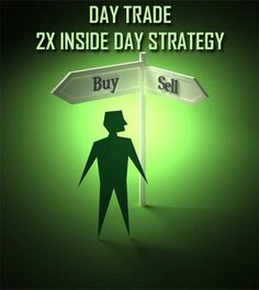 Day trading strategies in hindi