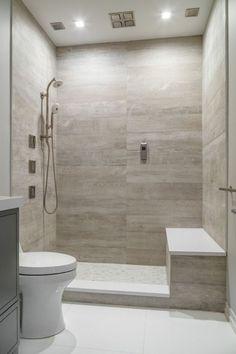 99+ inspiring bathroom tile design 2017 ideas (40)