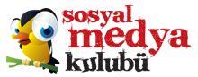 www.sosyalmedya-tr.com