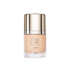 http://www.beautymeets.com/items/dior-capture-totale-serum-de-teint