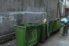 straat-fotografie-china-5