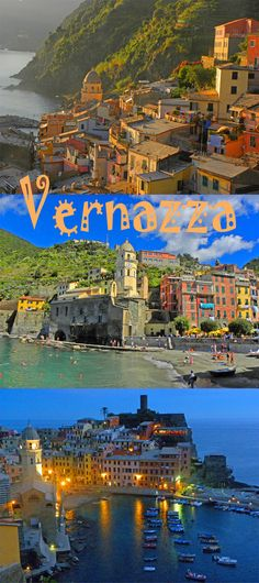 Tons of photos of the beautiful town of Vernazza in this post: http://bbqboy.net/photo-essay-on-gorgeous-vernazza-cinque-terra/ #vernazza #italy