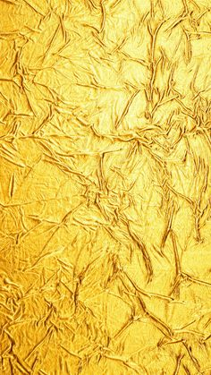 37 Ideias De Fundo Dourado Fundo Dourado Wallpaper Dourado Moldura Dourada Png Choose from over a million free vectors, clipart graphics, vector art images, design templates, and illustrations created by artists worldwide! 37 ideias de fundo dourado fundo