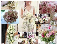 Weddding Flowers