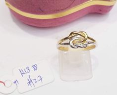 Collections, Facebook, Tableware, Rings, Dinnerware, Tablewares, Ring, Jewelry Rings, Dishes