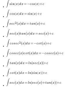 Gcse Math, Maths Algebra, Calculus, Maths Formulas List, Math Formula Chart, Statistics Math, College Math, Math Quotes, Maths Solutions