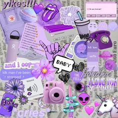 purple vsco wallpaper super cute for your wallpaper Iphone Background Pink, Purple Background Images, Purple Wallpaper Phone, Iphone Wallpaper Vsco, Mood Wallpaper, Apple Wallpaper, Girl Wallpaper, Purple Backgrounds, Geometric Wallpaper Living Room