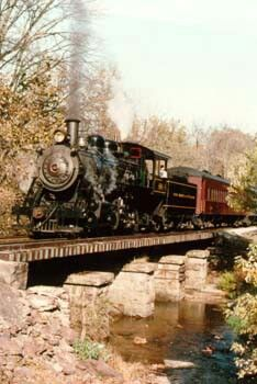New Hope, PA train ride https://www.newhoperailroad.com//indexNONHOLIDAY.cfm?CFID=2135689=540f344e94ae12dd-CD710D44-FF1F-B56F-13C1BC2DDC470AC2