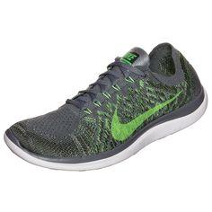 6000e75ccc25 Free 4.0 Flyknit Laufschuh Herren Mit deinem Nike Free kommst du der  natürlichsten und gesündesten Art