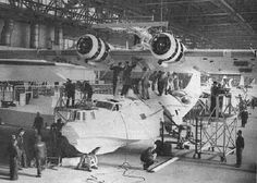The History of ZK-PBY (Serial No. CV-357, RCAF S. No.11054)