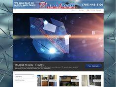 Web Design | Website design | Fresno | Sacramento | San Diego, Ca