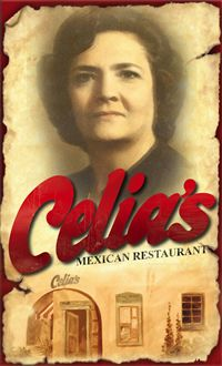 Celia's Mexican Restaurant. Online ordering and food delivery available at waiter.com