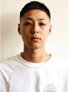 Hipster Haircuts For Men, Asian Men Hairstyle, Your Hair, Hair Cuts, Hair Styles, Boys, Model, Fashion, Hair