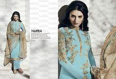 Радхика индийской пакистанских Болливуд Патиала костюм шаровары этнических дизайнер