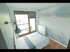 Znalezione obrazy dla zapytania łazienka z balkonem