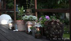 http://unasnakopecku.blogspot.cz/search/label/Můj relax- bydlení a zahrada?updated-max=2015-08-04T08:08:00+02:00