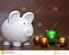 Holiday Savings - Download From Over 30 Million High Quality Stock Photos, Images, Vectors. Sign up for FREE today. Image: 6505369