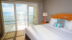 Newly renovated Oceanfront Condo + Restaurant... - VRBO