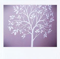 cf043844871fecd936bdbd6f9535200f---bedroom-walls-bedroom-ideas Paint Stencil Designs Bird House on rose vine tattoo stencils, small bird stencils, flower and vine stencils, floor cloth stencils,